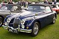 Jaguar XK150 Drop Head Coupe (1958) - 15847090125.jpg