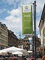 Jahr der Gerechtigkeit Jan Hus 2015 Konstanz.jpg