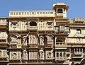 Jaisalmer-Patwon Ki Haveli-04-2018-gje.jpg