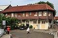 Jakarta Indonesia Colonial-houses-in-Kota-Jakarta-05.jpg