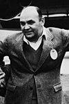 Jake Swirbul in 1940.jpg