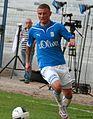 Jakub Wilk 2010.jpg