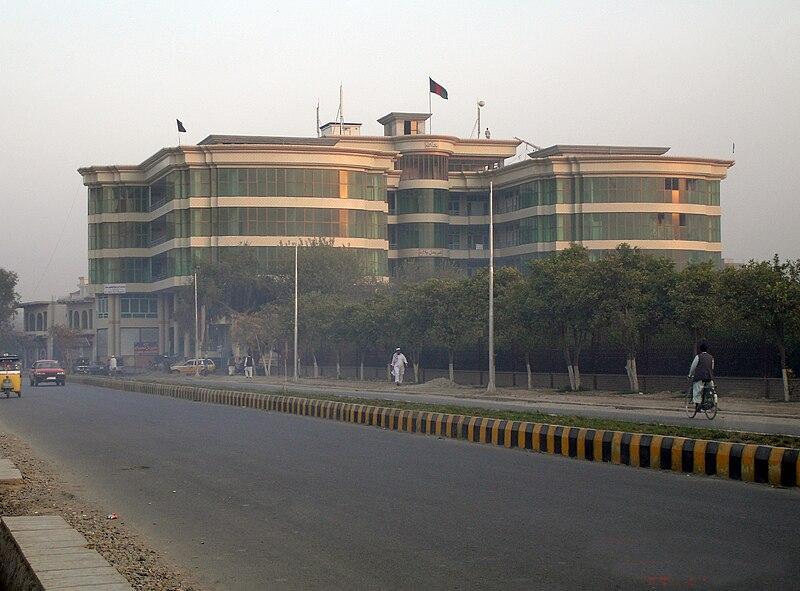 Jalalabad2007.JPG
