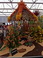Jamaica Horticultural Society at Chelsea.jpg