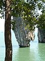 James Bond Island P1120365.JPG