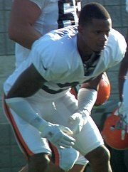James Dockery Browns camp.jpg