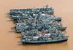 James River Reserve Fleet Unit 6E 1996.JPEG