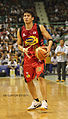 James Yap playing for BMEG Llamados.jpg