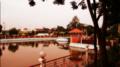 Jamuna Boating Park, Golaghat.png
