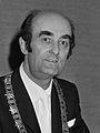 Jan Aantjes (1982).jpg