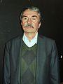 Jan Ciechowicz.JPG