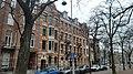 Jan Luijkenstraat 4-10 (1).jpg