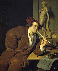Jan van Mieris.jpg