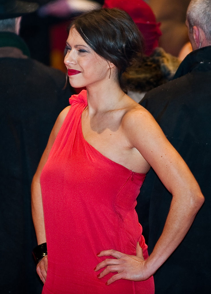 2010 adult film festival