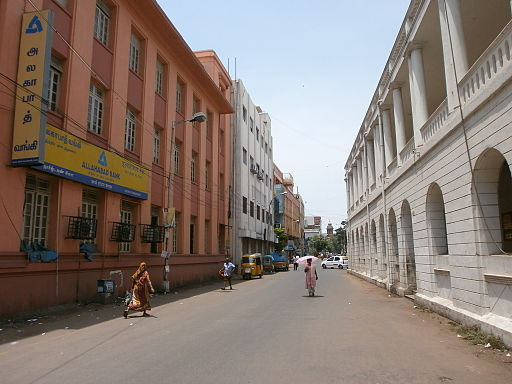 Jane-Jacobs-Heritage-Walk-North-Chennai-7