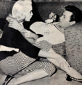 Janet Leigh and Tony Curtis 1954.png