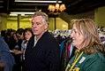 January 2014 Governor Terry McAuliffe Visits WGB (27383862796).jpg