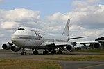 JapanAirlines B747-400 fukuoka 20041227121828.jpg