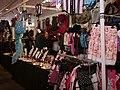 Japan Expo Sud - Ambiances - 2012-03-04- P1350634.jpg