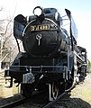 Japanese-national-railways-D51-499-20120313.jpg