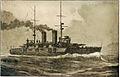 Japanese battleship Satsuma 1907.jpg