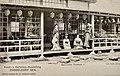 Japanisches Teehaus, Kunst- und Gartenbauausstellung in Düsseldorf, 1904.jpg