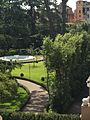 Jardín Farnesina.jpg