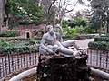 Jardín de Monforte 80.jpg