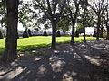Jardin de l'Eperon.jpg