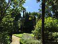 Jardins de la Verderie.JPG
