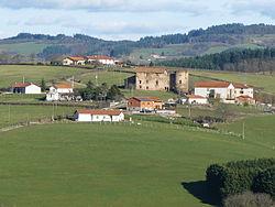 Jarnosse, le château.jpg