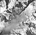 Jarvis Glacier, icefield, September 17, 1966 (GLACIERS 5229).jpg