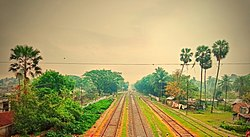 Jashore Railway Natural theme.jpg