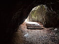Jaskinia Lokietka Wejscie.jpg