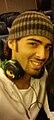 Jason Canela.jpg