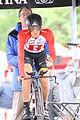 Jason McCartney - Critérium du Dauphiné 2011.JPG