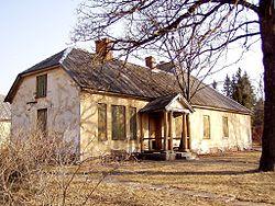 Jaunkalsnavas muiža 2006-04-14.jpg