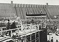 Jawaharlal Nehru at Rihand Dam.jpg