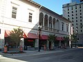 Jax FL Elks Club Bldg01.jpg