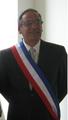 Jean-Daniel Simon.png