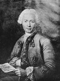 Jean Baptiste Lepaute.jpg