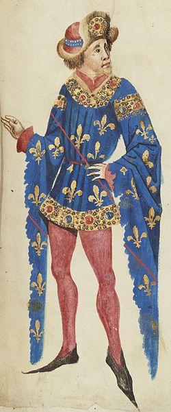 Jean Ier, duc de Bourbon.jpg