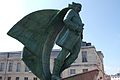Jean Talon Châlons.jpg