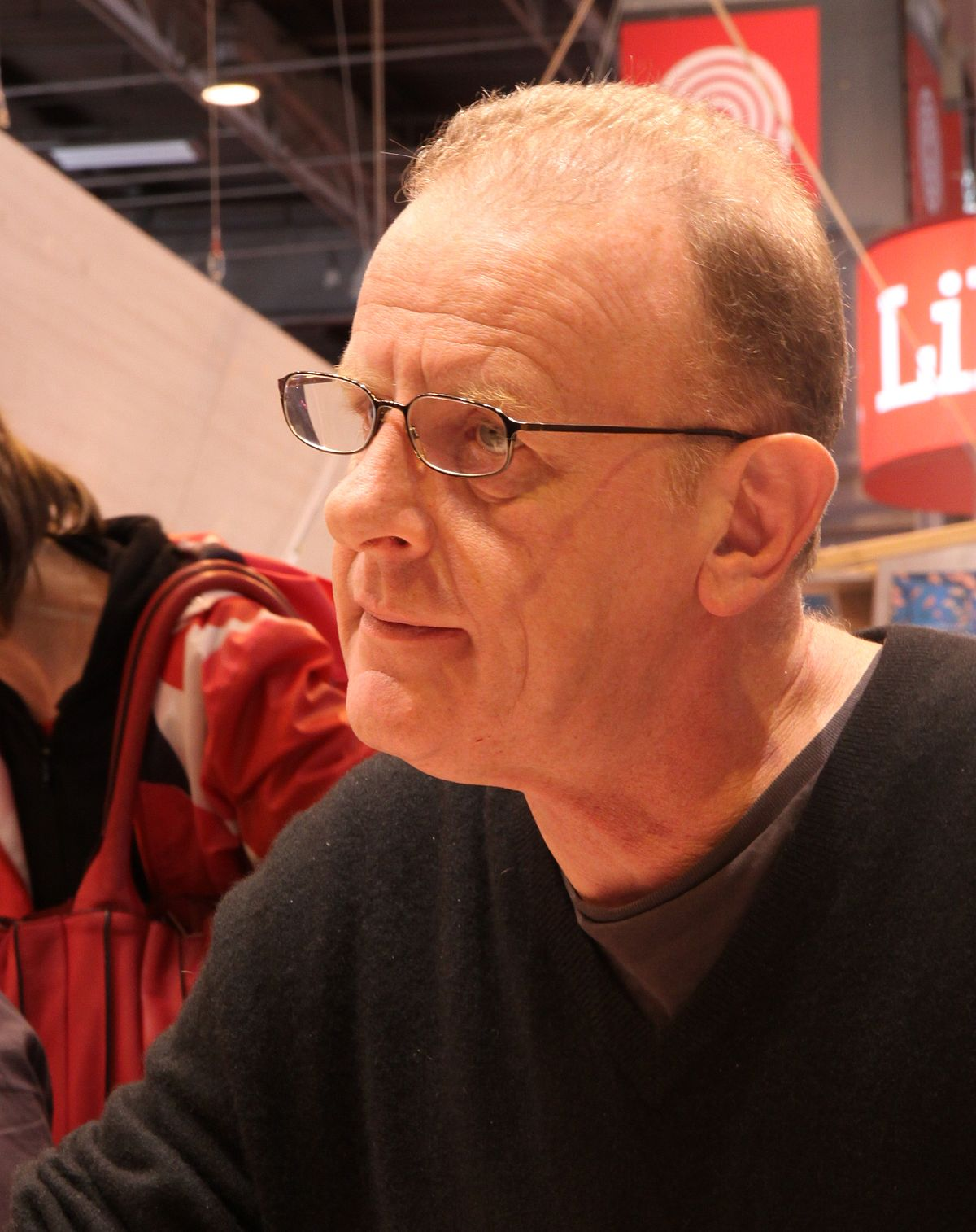 Jean teul wikip dia for Salon du tabac paris