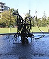 Jean Tinguely Fontaine Jo Siffert Fribourg-5.jpg