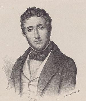 Jean Zuléma Amussat - Jean Zuléma Amussat