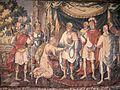 Jeanne d'Arc à Chinon.JPG