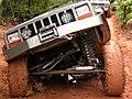 Jeep Cherokee offroad 1.jpg