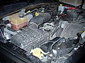 Jeep Liberty Gas Intake 2005.jpg