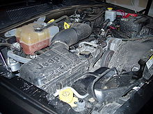 2006 Jeep Commander Lifted Jeep Liberty/Print version - Wikibooks, open books for an ...